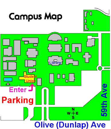 GCC Russian Club: Directions on gcc az, gcc college ma campus map, cloud county community college campus map,